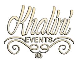 Khalini Events