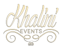 Khalini Events